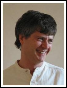 Charles MacInerney