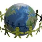 Community Healing Day