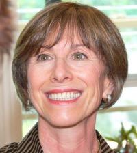 Joanie Mercer