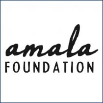 Amala Foundation - International Youth Progams in Austin Texas - Vanessa Stone