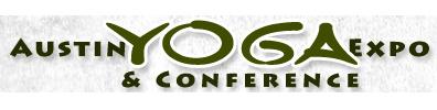 Austin Yoga Expo 2012