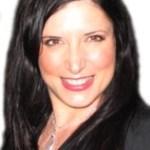 Happy Fulfilled Life with Jennifer Lambright