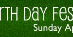 Austin Earth Day 2012