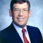 Joe Nicols