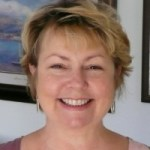 Enlightenment Class with Anne Partain