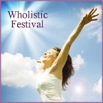 Wholistic Festival – San Antonio