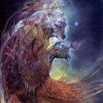 Angelic Shamanism Healing/Teaching Circle