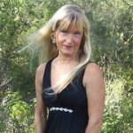 Phoenix Rising with Diana McManus - Hypnotherapy and Past Life Regression