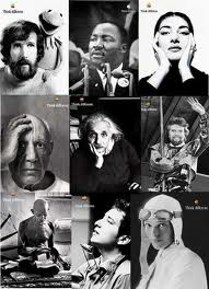 Face Reading Class