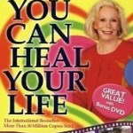 You Can Heal Your Life Movie and 10 Week Study Group