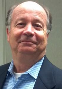 Karl Fleddermann, DSS