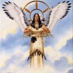 Angelic Shamanism Level I Workshop