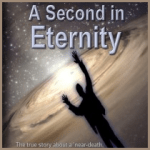 Book – A Second in Eternity by Gary L. Wimmer
