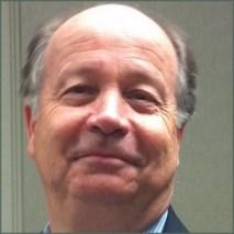 Karl Fleddermann