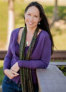 Alyssa Jo Malehorn - Austin Texas