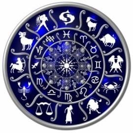 Steven_Glicker_Astrology_School_of_Spiritual_Development