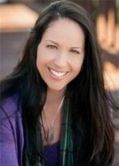 Alyssa Jo Malehorn - Vision Board Workshop