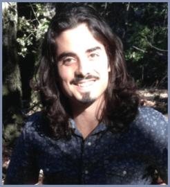 Michael Brabant - Weekend Spiritual Retreat in Austin