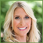 Life Coaching and Regression with Robin Emmerich