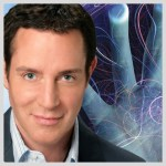 Explore the New Frequencies of Healing with Dr. Eric Pearl