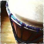 Gerry Starnes - Summer Solstice Tribal Gathering - Open Lotus Studio