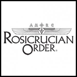 Principles of Meditation - The Rosicrucian Order - Sa Ankh Pronaos AMORC - Austin, Texas