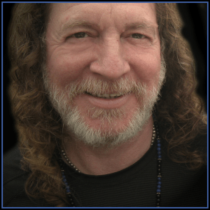 David Browning - The Mystic Seven - 7 Keys To Abiding In The Awareness Of The Enlightened Mind