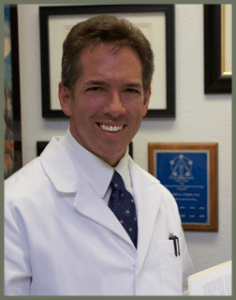 Dr Howard Cohn - The Scientific Miracle of Molecular Hydrogen and The Alkaline Movement - Austin Texas