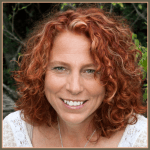 Kerri Hummingbird - Transformation Coach And Healer - Austin Texas