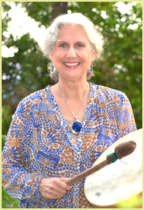 The Light Chalice - Mary Butler, M.Ed. - Counseling, Chakra Balancing and Reiki - Austin Texas