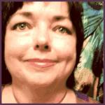 Eva Lott - Steps to Awakening - Unity Church of Temple