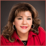 Belinda Mendoza - Feng Shui Design For Energy - Austin Texas