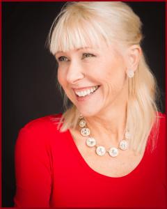 Elizabeth Golembiewski - Relationship and Dating Coach - Ignite Divine Sparks - Spiritual Singles of Austin Texas