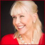 Ignite Divine Sparks – with Elizabeth Golembiewski