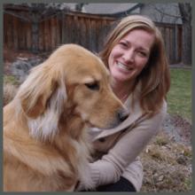 Jill Renee Feeler - How to Expand Beyond Worry - Austin Texas
