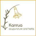 Kantua Acupuncture And Herbs - Rosie Coelho - Austin Texas