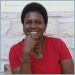 Sunshine24 Spiritual Healing - Tracy Johnson - Austin Texas - Energy Healing - Angelic Shamanism - Spiritual Counseling