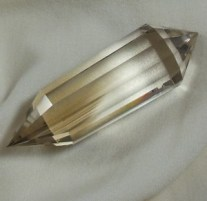 Russell Forsyth - Vogel Crystals - Austin Texas