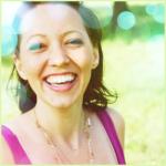 Betzy Krooke - Good Goddess Healing - Heal Your Life Coach in San Antonio Texas