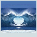 Free – Be Part of the Worldwide Non-Traditional Truth-Reiki Energy Wave