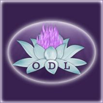 Order of Divine Light Temple - Metaphysical Church- Austin Texas