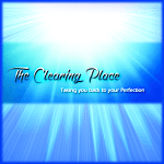 The Clearing Place – with Kimberley Taylor