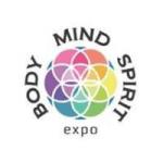 Body Mind Spirit Expo – Austin 2015