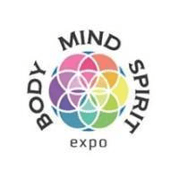 Body Mind Spirit Expo - Austin Texas