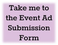 Event Submission Form