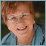 Tarot and Psychic Development with Elaine Ireland - at The Seekers Round Table - Austin Texas