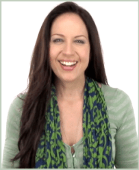 Alyssa Jo Malehorn - Psychic Medium - Reiki Master Teacher - Austin Texas