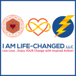 I AM LifeChanged, LLC. – with Rev. Michael Zarchian