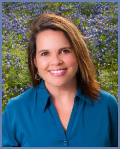 Melissa Kleen LMT - Myofascial Release Massage and Reiki Master Teacher - Austin Wimberley Texas