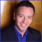 Crossing Over with John Edward – Live in Austin and San Antonio!